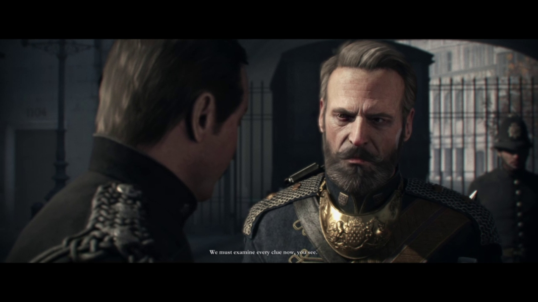 the-order-1886_2