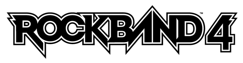 rb4-title