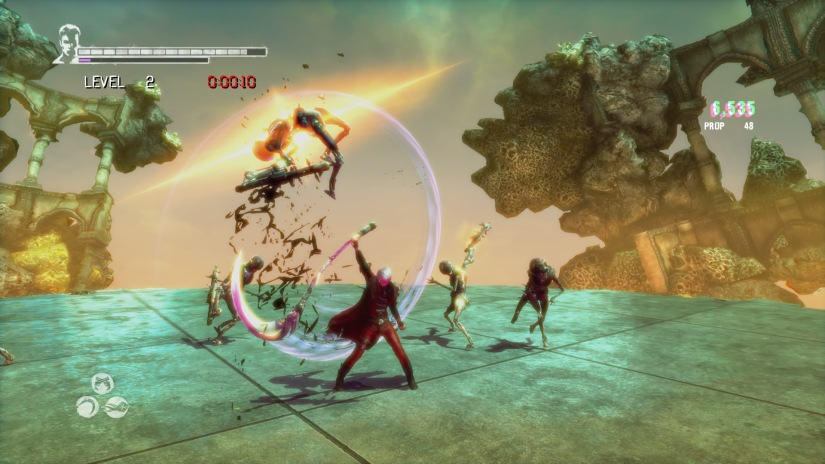 DmC Devil May Cry™: Definitive Edition_20150316232712