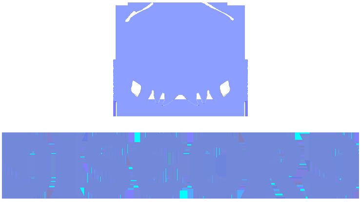 Discord Headcrab Logo