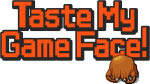 TMGF podcast logo 2