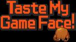 TMGF podcast logo 2